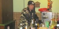 fasnachsparty-im-uvb-heim-2013-021