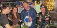 fasnachsparty-im-uvb-heim-2013-035