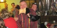 fasnachsparty-im-uvb-heim-2013-039