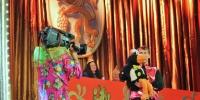 tv-sitzung-frankrnthal-067