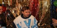 uvb-rathaus-yvonne-2013-240